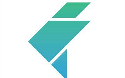 Geometric-Logo