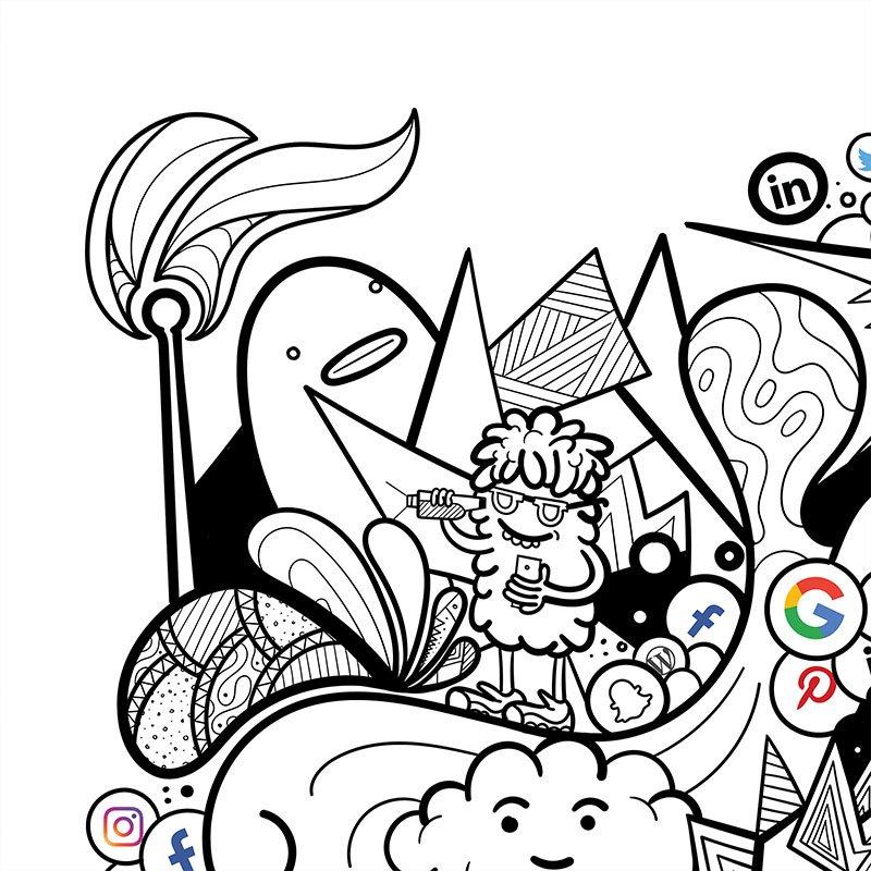 Illustration-Designer