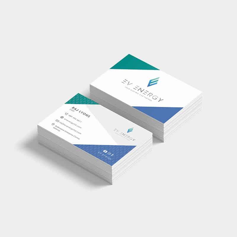 Logo-Design-Galway