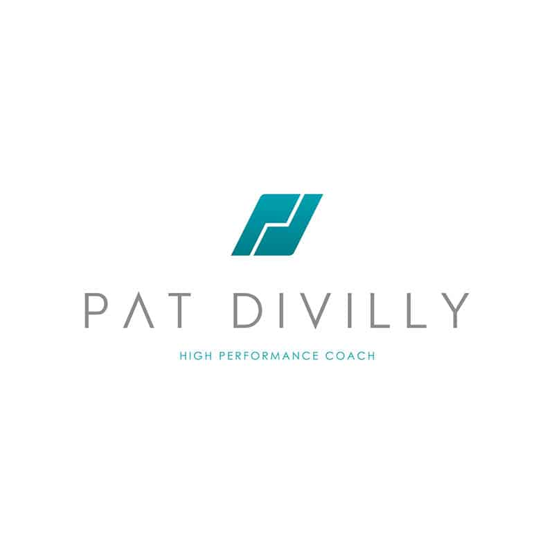 Logo-Designer-Galway