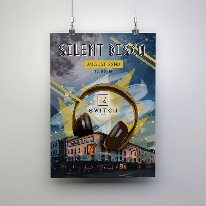 Poster-Designer-Galway