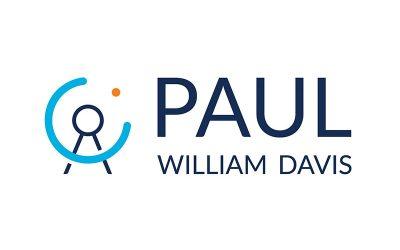 Logo Designer Ireland